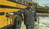 Propane Buses Save Money for Virginia Schools