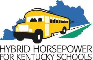 Video thumbnail for Hybrid Electric Horsepower for Kentucky Schools