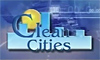 Video thumbnail for Clean Cities Celebrates 15th Anniversary