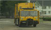 Video thumbnail for Wisconsin Reduces Emissions With Natural Gas Trucks