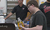 Video thumbnail for Missouri High School Students Get Hands-On Training with Biodiesel