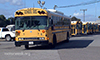 Video thumbnail for California School District Creates First-of-Its-Kind Zero-Emissions Bus