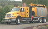 Video thumbnail for Connecticut Utility Fleet Operates Vehicles on Alternative Fuels