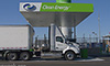Video thumbnail for Sacramento Adds Regional Heavy-Duty LNG Fueling Station