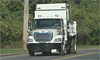 CNG Refuse Haulers Do Heavy Lifting in New York