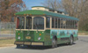 Tennessee Reduces Pollution With Propane Hybrid Trolleys
