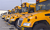 Video thumbnail for Baton Rouge School District Adds Propane Buses to Its Fleet