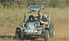 Camp Discovery Helps Kids Build an Electric Dune Buggy