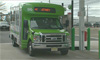 Video thumbnail for New Jersey Utility Saves With Alternative Fuel