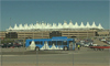 Video thumbnail for Colorado Airport Relies on Natural Gas Fueling Stations