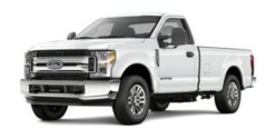 2017 ford f250 sd  kg