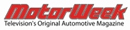 Television's Original Automotive Magazine